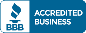bbb accredited bis