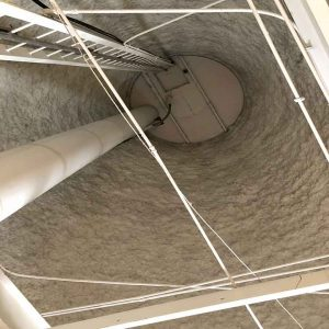 insulation-water-tank